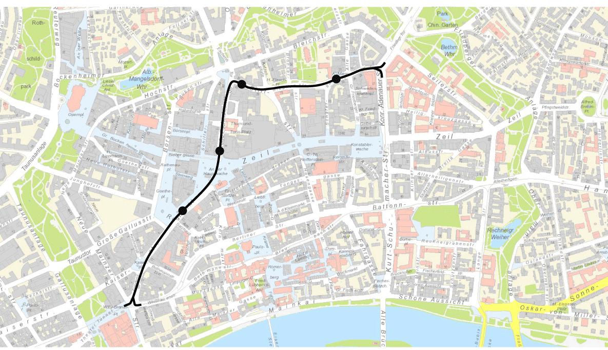 Grafik_Strassenbahn.png