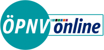 OEPNV_Online_Ffm_Logo_2018